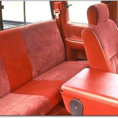 1998 Dodge Ram 2500 Trailer Wiring Diagram Honda Goldwing 1994 2001 Pickup Trucks 1996 Club Cab