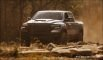 2000 Chevy Silverado Brake Light Switch Wiring Diagram