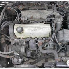 2005 Jeep Liberty Starter Wiring Diagram 4 Channel Heating Chrysler 3 8l V6 Engine   Get Free Image About