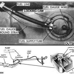 Nitrous Water Temp Gauge Wiring Diagram 2001 Nissan Pathfinder Bose Stereo Plymouth Great Installation Of Vintage Chrysler Electrical Repairs And Updates Part 2 Rh Allpar Com Evinrude Electric