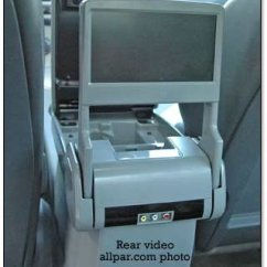 2004 Chrysler Pacifica Engine Diagram Shakespeare Globe Theatre Labeled 2008 Sebring 2 4 Liter Great Installation 7 2007 Jeep Wrangler