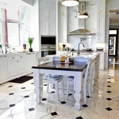 Kitchen Floor Island Clearance Tiles Tips And Ideas Mytyles
