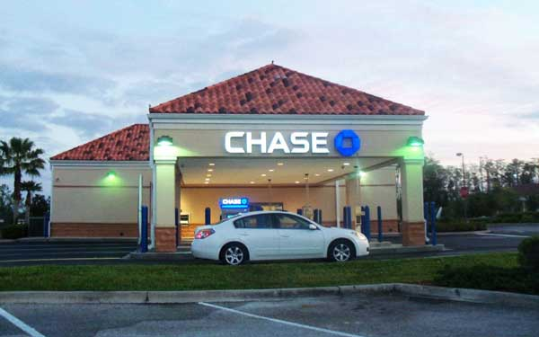 Chase Bank Wiring Instructions Incoming