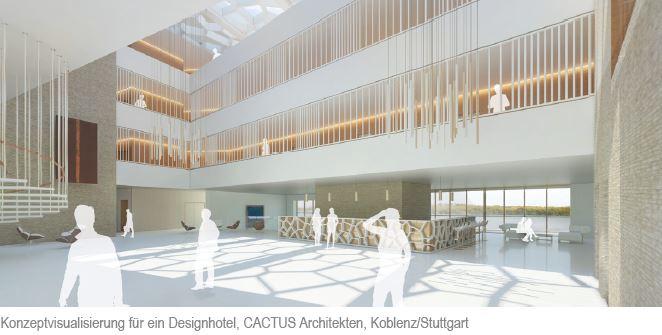 Handelsvertretung Allplan  CAD BIM Architektur