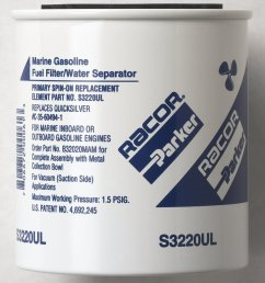 racor marine fuel filter [ 1084 x 1224 Pixel ]