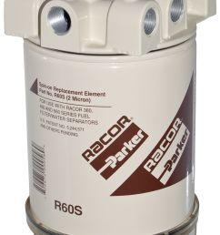 racor fuel filter diesel heater [ 1676 x 2968 Pixel ]