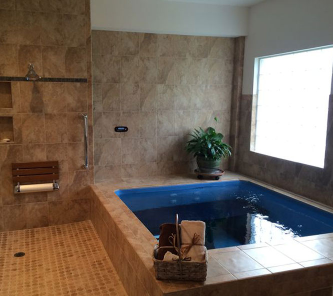 Waterwell Allpools and Spas