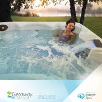 2021 INT Getaway brochure - Low Res-1