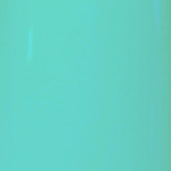 Tiffany Blue   All Powder Paints®