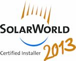 Solarworld 2013 small