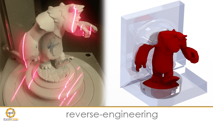 Reverse Engineering2-01