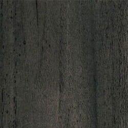 ALLPRO FLOORS  Flooring Store  Arlington TX