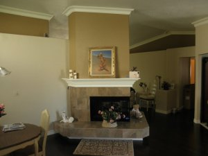 allpro-interior-home-painting-5