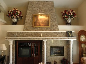allpro-interior-home-painting