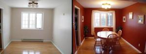 allpro-interior-painting-3