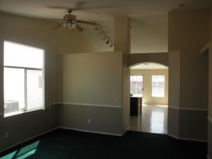 allpro-interior-painting-after-2