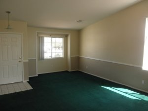 allpro-interior-painting-after