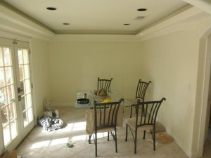 allpro-interior-painting-before-3