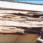 allpro-painters-wood-rot-repair