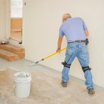 Best Residential Painting Contractor Serving Inspirada, NV