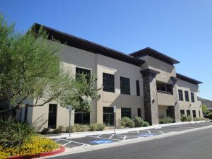 officebuildings-exterior