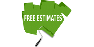 Allpro Painters interior and exterior home painters in Las Vegas, NV. offer free painting estimates. Call today to set up your estimate.
