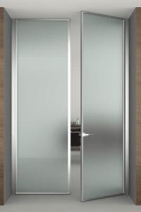 Glass Door Png & Sc 1 St Weatherseal