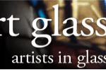 Art Glass Ireland NI limited stained glass studio ireland