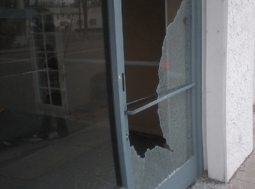 Domestic house broken door glass broken new glass made safe glass maintenance glazier derry city broken window glass online derry city : doors derry - pezcame.com
