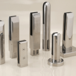 style and design ireland glass online glass stainless steel balustrades ironmongery glass brackets and clamps stylish glass balustrades ireland