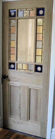 ... -leaded-light-for-domestic-internal-doors -lead-lines-and-coloured-glass-designed-and-manufactured-in-derry-city-and-northern-ireland.png?fitu003d192%2C484 ... : doors derry - pezcame.com