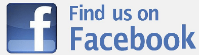 Faceboook Rate & Review  glass & Glazier in Derry City Northern ireland