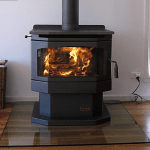 Glass Stove Hearths Made To Measure In Ireland Glass Floor Plates Superficial HearthsNorthern Ireland Square Glass shape Belfast glass fire place