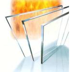 Stove Glass UK stove Glass Ireland Replacement stove glass cut to size in Ireland ROBAX GLASS® VS NEOCERAM GLASS ceramic glass fire proof glass