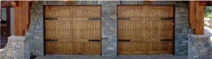 Park City Garage Door Company