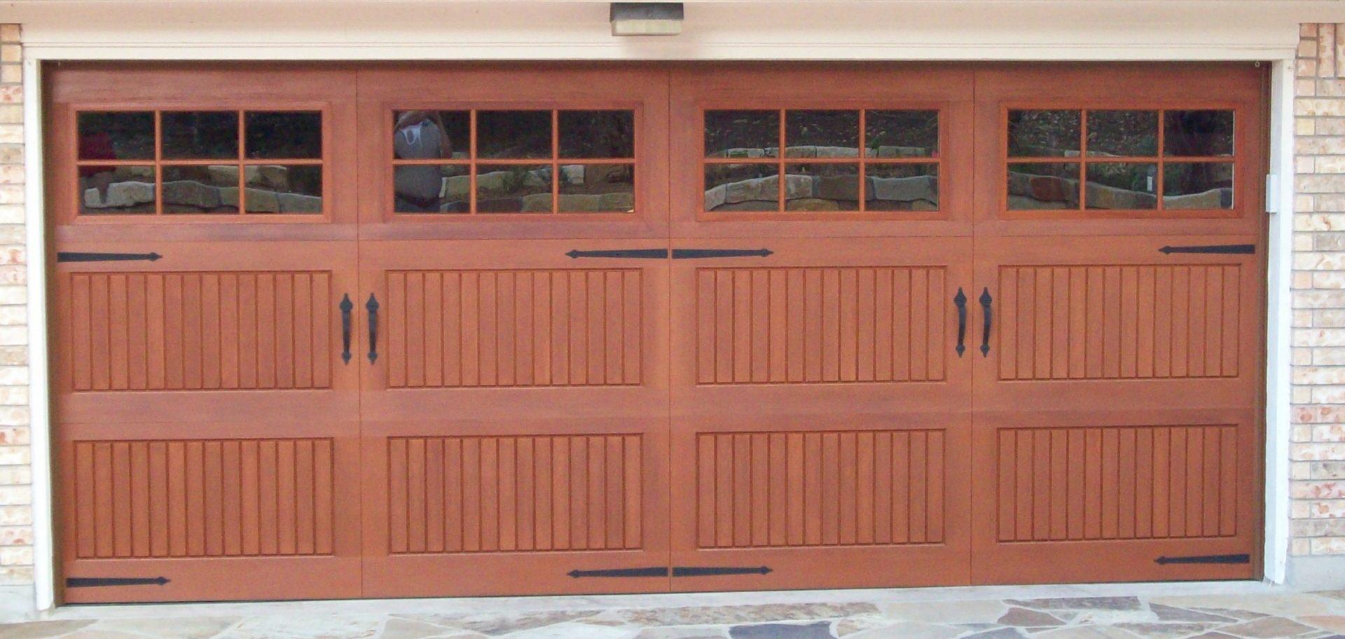 Northern Utah Garage Doors The Best Door Of 2018