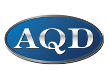 All Quality Garage Doors