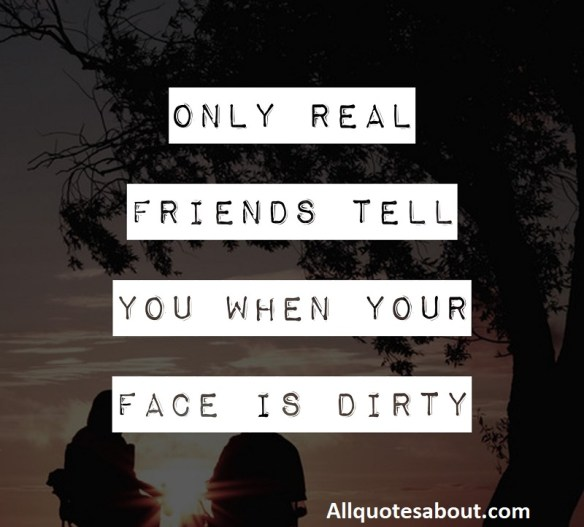 1000 Friendship Quotes And Friendship Sayings