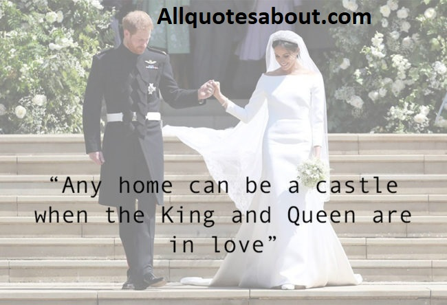 marriage quotes and wedding saying
