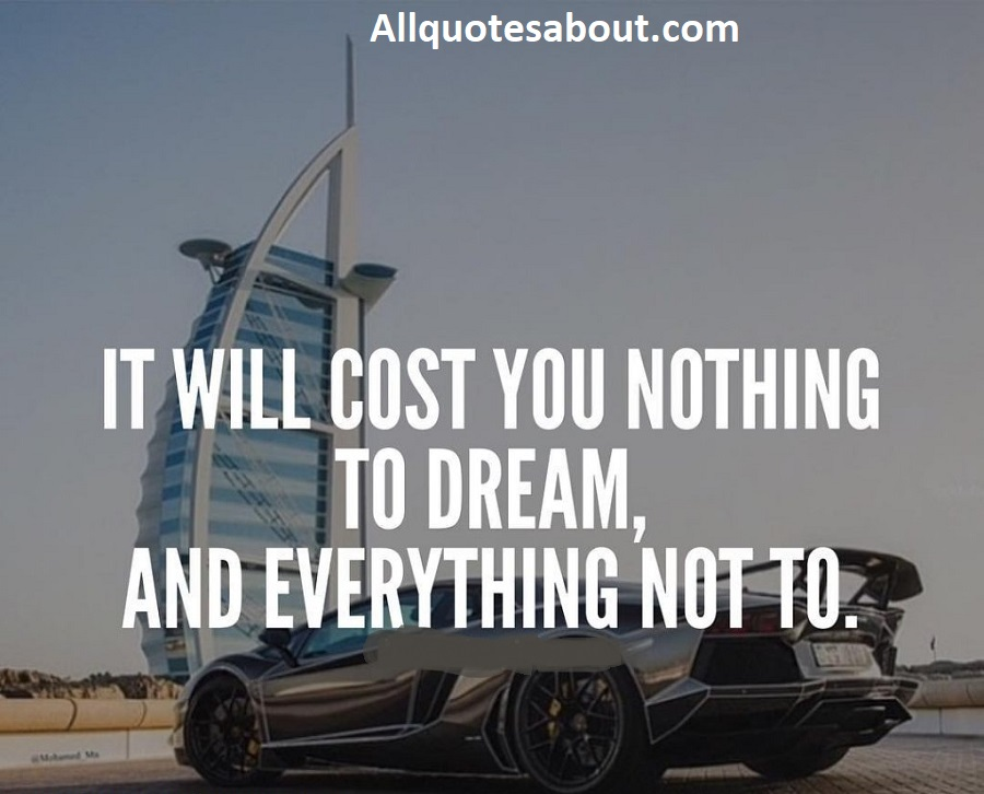 car quotes and sayings