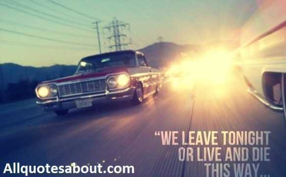 New Car Quotes >> 250 Car Quotes And Sayings