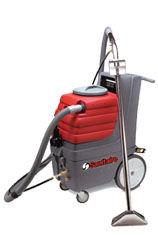 Vacuum Repair Denver 9