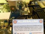 Acer 5552G Reballing