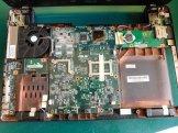 Asus A52D Aperto