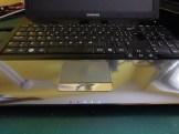 Samsung R540 Led