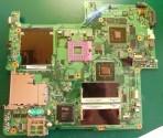 Sony Vaio VGN-AR51E Scheda madre