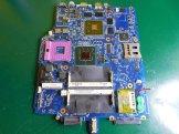 Sony Vaio vgn-fz21m scheda madre
