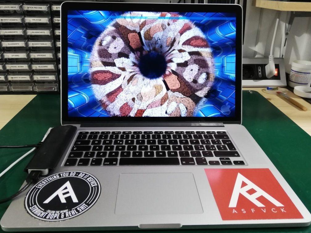 Macbook_Pro_Retina_A1398_Riparato