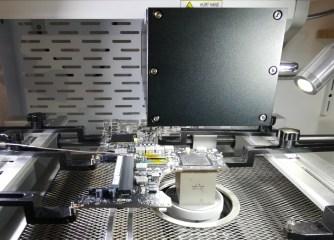 MacBook Pro 2011_Posizione_3