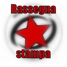 E a Roma c' è una squadra dal cuore rosso – Repubblica
